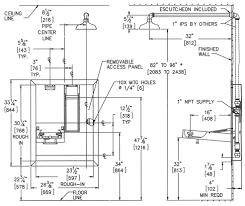 fashionable design bathtub faucet height standard proper of bath tub 56 shower valve single control thermostatic