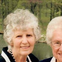 Obituary for Gladys (Cox) Hall | Brosmer-Kemple Funeral Home