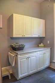 laundry room cabinetsl home design wall cabinets k 42t amazing