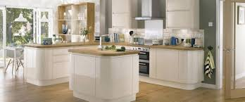 Kitchen Designers And Fitted Kitchens In Hull Hedon Kitchens