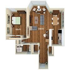 2 Bedroom Apartments In Alexandria Va Interesting Design Ideas