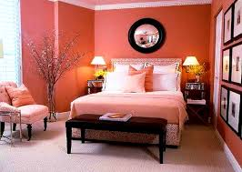 Simple Bedroom For Women Simple Bedroom Decorating Ideas For Women Shoisecom