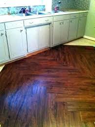 smartcore vinyl flooring ultra vinyl plank flooring review by natural floors smartcore vinyl flooring installation