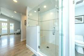 bathroom remodeling des moines ia. Bathroom Remodel Des Moines Large Size Of Bathrooms  Remodelers In . Remodeling Ia W