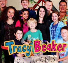 To celebrate my mum tracy beaker, here are 19 of the most iconic moments from the original show. Create A Tracy Beaker Returns Characters Tier List Tiermaker