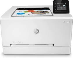 Buy <b>HP Color LaserJet Pro</b> M255dw Printer (7KW64A#B19)