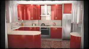 Indian Kitchen Cabinets Pictures Gallery Wow Blog
