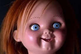 life size chucky doll life size chucky doll archives horror freak news