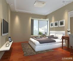 Simple Bedroom Interior Design at Home design concept ideas