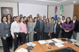 Consejo Nacional de Seguridad Social   CNSS - Noticias