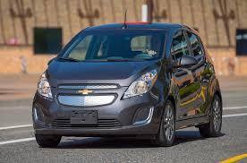 2015 chevy spark ev. Delighful Chevy 2014 Chevrolet Spark EV  Driven July NWAPA Drive Revolution In 2015 Chevy Ev P