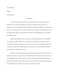 high school personal statement essay examples  high school personal statement essay examples high school essay example sample essay for students high school