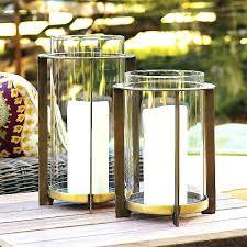 patio lanterns outdoor lanterns for patio elegant outdoor lanterns for patio for outdoor lighting outdoor lanterns patio lanterns