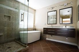 bathroom remodel denver. Interesting Remodel Modern Bathroom Remodel Denver For E