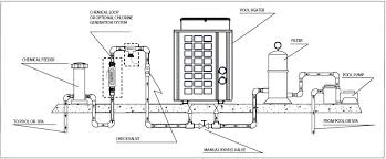 kenwood dnx6190hd wiring diagram kenwood automotive wiring diagrams swimming pool heat pump schematics