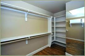 height for closet rod closet pole height closet hanging closet rods hanging closet rod double closet