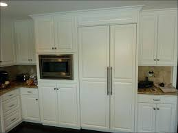 kitchen cabinets paint green built wine cabinet painting dallas custom tx dfw