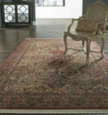 flooring luxurious karastan area rugs coles fine flooring with inside mesmerizing karastan wool area rug