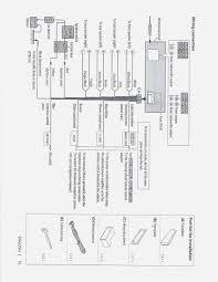 jvc kd r300 wiring harness auto electrical wiring diagram jvc kd s16 wiring diagram
