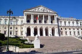 A origem do neoclássico do brasil geralmente é&nbsp. O Incrivel Olhar Da Arquitetura Neoclassica Sobre As Grandes Obras Do Passado