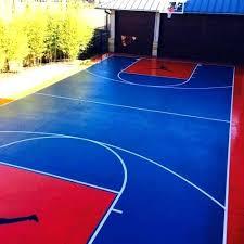 basketball court paint outdoor basketball court paint basketball court marking outdoor concrete basketball court paint basketball basketball court
