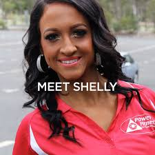 Meet Shelly! Shelly Finch –... - FinchFit Personal Trainer | Facebook