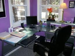 purple office decor. Purple Office Color Supplies Decor Z
