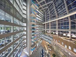 cisco san francisco office. Philips (Amsterdam, Netherlands) And Cisco Systems (San Francisco, CA) Have Agreed On A Global Strategic Alliance Aimed At Improving Energy Savings, San Francisco Office
