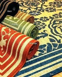 martha stewart indoor outdoor rugs home depot indoor outdoor rugs home depot outdoor rugs home depot indoor outdoor area rugs indoor outdoor rugs home decor