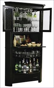 cheap home bar furniture. full size of dining roombest home bar furniture corner cabinet indoor house cheap