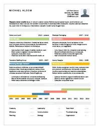 Infographic Resume Template Simple Infographic Cv Template Microsoft Word Free Download Resume Best
