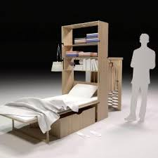 transforming furniture for small spaces. Awesome Transforming Furniture For Small Spaces Pics Decoration Ideas
