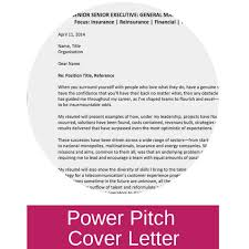 sample resume cover letter cold call cover cheap cover letter editor website au best research proposal