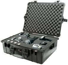 Pelican Case Size Chart Pelican 1600 Case