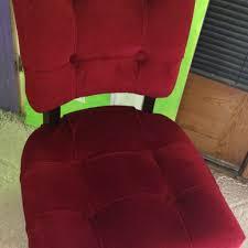 does big lots deliver furniture for free