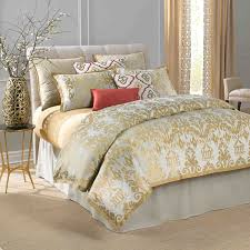 wildcat territory bedding  bedding queen