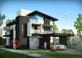 ... Home Design : Modern Craftsman Bungalow House Plans Beadboard Entry  Stylish modern craftsman bungalow house plans