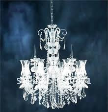 antique crystal chandelier for crystal chandeliers antique french crystal chandeliers for antique crystal chandelier