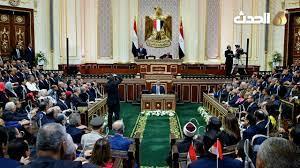 برلمانية مصرية: أمن ليبيا واستقرارها جزء أساسى من أمن مصر القومي – قناة  ليبيا الحدث