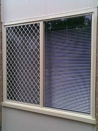 Adjustable Window Screens Best Screen Doors Where To Buy Basement ...