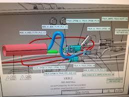 2009 cascadia no rear turn signals no power to trailer light cord 2018 cascadia fuse box at Cascadia Fuse Box
