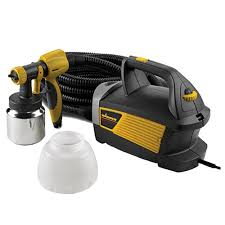 furniture paint sprayerMake your life easy with the best paint sprayer for furniture