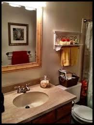 Magnificent 20 Restroom Decoration Ideas Design Inspiration Of