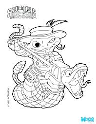 coloring skylanders hot dog coloring page coloring pictures pages printable iron giant coloring pages free