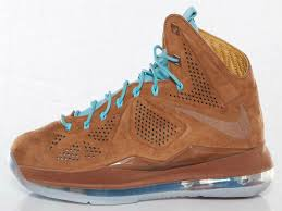 lebron 10. nike lebron 10 ext qs hazelnut brown suede,nike free trainer 5.0,new collection