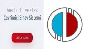 AÖF güz dönemi final sınavı sonuçları ne zaman açıklanacak? Anadolu  Üniversitesi takvimi! - EĞİTİM Haberleri