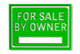 advertise home for sale