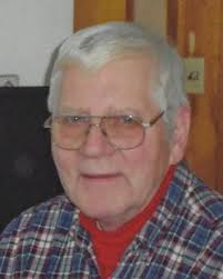 Michael passed away on sunday after a long illness. Michael Zuma Obituary Death Notice And Service Information