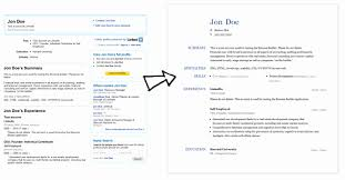 Add Resume To Linkedin Inspiration Where To Post Resume On Linkedin Profile Unique How To Add Resume
