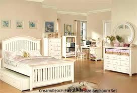 White Teenage Bedroom Furniture White Teenage 24309   leadsgenie.us